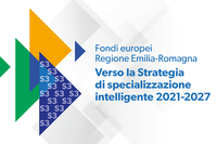 Al via la consultazione pubblica per la Strategia di specializzazione intelligente 2021-2027