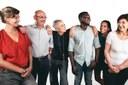 Aspiranti imprenditori, nasce GIM Generazione Impresa Mondo