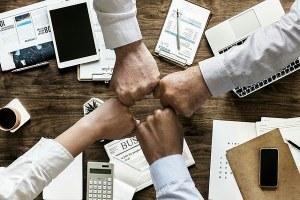 Boom di spazi collaborativi in Emilia-Romagna