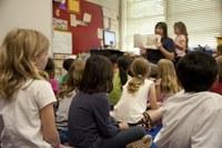 Calendario scolastico, l'Emilia-Romagna anticipa il ritorno in classe