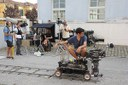 Cinema e spettacolo: 3,2 milioni di euro dalla Regione per la formazione