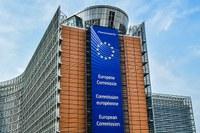 Coronavirus, i presidenti Bonaccini e Rousset scrivono alla commissaria europea per la Politica di coesione