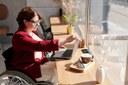 Disabilità, dalla Regione 3,2 milioni di euro per percorsi di transizione dalla scuola al lavoro