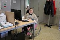 Disabilità, progetti innovativi per sostenere l'ingresso nel mondo del lavoro