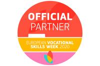 Emilia-Romagna partner ufficiale della Settimana europea della formazione professionale