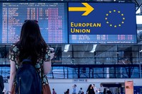 Europa, bando regionale per rafforzare la conoscenza delle opportunità europee