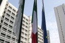 Fondo sociale europeo, via libera dalla Commissione ai fondi per affrontare l'emergenza Covid