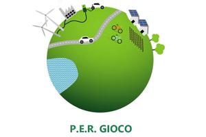Green economy, al via una sfida on line per le scuole superiori della regione