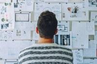 Talenti per l'Open Innovation, al via le candidature per il percorso online rivolto ai dottorandi