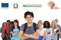 Istruzione e Formazione Professionale, la Regione aiuta i giovani a sviluppare competenze professionali