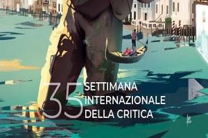 La Fondazione Fare Cinema alla Biennale di Venezia