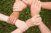 Occupazione, al via la nuova programmazione per l'inclusione delle persone fragili e vulnerabili
