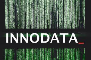Open Data, nasce il portale Emilia-Romagna Innodata