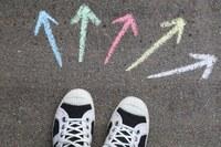 Orientamento scolastico, gli Open Day sono online
