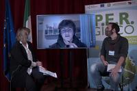 P.E.R. Gioco, premiate le 4 classi vincitrici del torneo online per scuole superiori
