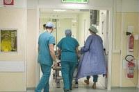 Più opportunità per diventare operatore socio-sanitario, tutti gli istituti di settore potranno rilasciare la qualifica