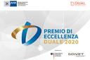 Premio Eccellenza duale 2020