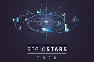 RegioStars 2020, al via il concorso dedicato ai migliori progetti finanziati dai Fondi europei