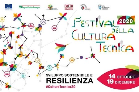 Resiliente, sostenibile, plurale: si conclude il Festival della Cultura tecnica