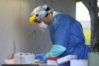 Riprogrammazione dei Fondi europei: 250 milioni per le spese sanitarie in risposta all'emergenza Covid