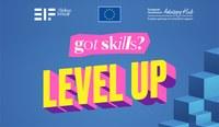 Skills and Education Pilot, migliorare l'accesso ai finanziamenti in competenze e istruzione