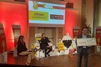 Start Cup 2020: premiati i vincitori