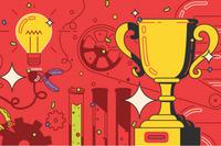 Start Cup 2020, prorogata al 15 maggio la scadenza per candidarsi
