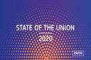 Stato dell'Unione europea 2020, il 16 settembre il discorso di Ursula von der Leyen