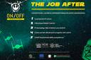 The Job After, competenze lavoro e imprenditorialità dopo l'emergenza