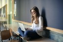 Università, gli atenei dell'Emilia-Romagna attivano 26 nuovi corsi