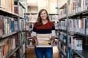 Università, la Regione garantisce il 100% delle borse di studio