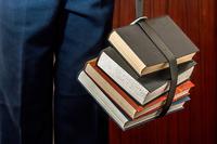 Scuola e formazione, nel 2020 in Emilia-Romagna il tasso più basso di sempre di dispersione scolastica