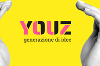 A Modena la seconda giornata di Youz, il primo Forum dei giovani