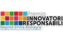 Nuova edizione del Premio innovatori responsabili