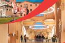Beni culturali motore dello sviluppo con i Fondi europei