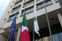 Fondo sociale europeo, l'Emilia-Romagna riparte con il new deal dei saperi e delle competenze