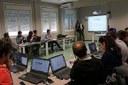 Formazione, 12 milioni di euro per modernizzare il sistema formativo regionale