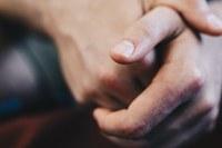 Inclusione, approvati 22 percorsi di reinserimento sociale per persone in esecuzione penale
