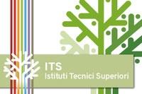 Formazione, nasce l'Associazione Scuola Politecnica ITS dell'Emilia-Romagna