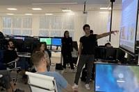 Formazione tecnica post-diploma, 20 milioni di euro per creare posti qualificati