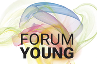 Forum Young System, dialogo aperto tra giovani, giovanissimi, imprenditori e universitari
