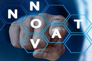 I talenti per l'Open Innovation, percorso per dottorandi