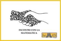La didattica della matematica, riflessioni teoriche e proposte concrete