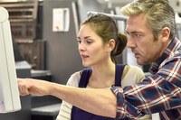 Lavoro, la Regione investe sull'apprendistato