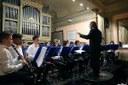 Musica a scuola, 26 progetti per avvicinare studentesse e studenti alla musica