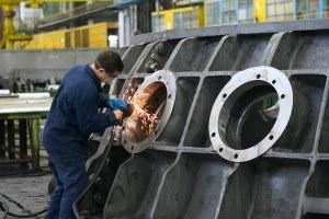 Occupazione, l'Agenzia regionale per il lavoro si rafforza per contrastare gli effetti del Covid
