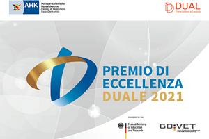 Premio Eccellenza duale 2021