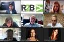 R2B On Air, numeri e live dell'edizione 2021
