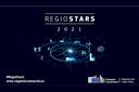 RegioStars: un progetto dell'Emilia-Romagna è in finale