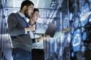Transizione digitale, in Emilia-Romagna alleanza pubblico-privato per formare professionalità su Big Data e Intelligenza artificiale